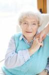 Opiekun, Opiekunka Osób Starszych oferta pracy w Niemczech Essen 2015