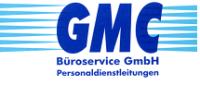 Oferta pracy w Niemczech przy dorywczym sprzątaniu Drezno i okolice