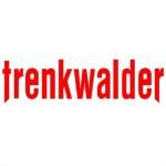 Stolarz Niemcy praca w Wasserburg