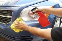 Od zaraz fizyczna praca Niemcy bez znajomości języka na myjni samochodowej