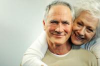Oferta pracy w Niemczech Opieka nad osobami starszymi z podstawowym językiem