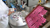 Bez języka Niemcy praca pakowanie kosmetyków dla par od zaraz Cheminitz