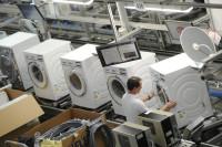 Pakowanie AGD na produkcji Niemcy praca bez znajomości języka Monachium