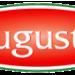 logo-demeter-obsthof-augustin