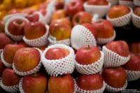 Sortowanie, pakowanie owoców bez znajomości języka praca Niemcy dla par
