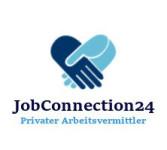 Oferta pracy w Niemczech dla kelnerki na sezon od maja do września 2015