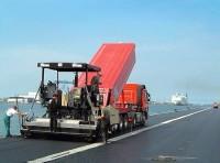 Praca Niemcy dla budowlańców przy budowie dróg od zaraz Landshut