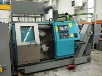 Oferty pracy w Niemczech Zwickau – OPERATOR CNC SIEMENS
