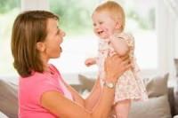 Od zaraz praca w Niemczech dla au-pair opiekunki dziecięcej Koblencja