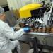 pakowanie-lodow-produkcja