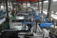 Pracownik produkcji – Niemcy praca w fabryce gumowych szlauchów Oedelsheim