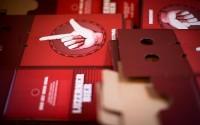Niemcy praca dla kobiet na produkcji składanie kartonów Langenenslingen