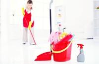Oferta pracy w Niemczech od zaraz przy sprzątaniu dla par i grup Lubeka