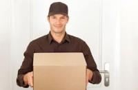 Oferta pracy w Niemczech kurier – kierowca kat.B Berlin rozwożenie przesyłek