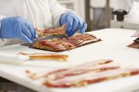 Oferta pracy w Niemczech bez znajomości języka dla kobiet pakowanie art. mięsnych