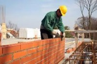 Dam pracę w Niemczech na budowie – Murarz, Cieśla, Betoniarz w Sigmaringen