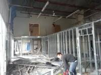 Oferta pracy w Niemczech na budowie pomocnik przy rozbiórkach w Wiesbaden