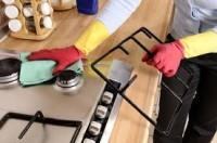 Bez znajomości języka Berlin praca w Niemczech przy sprzątaniu domów