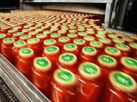 Praca w Niemczech dla par bez języka na produkcji keczupu od zaraz Kolonia