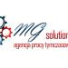 mg solutions logo final
