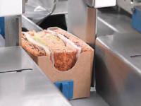 Bez języka dam pracę w Niemczech od zaraz w Berlinie na produkcji kanapek