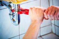 Oferta pracy w Niemczech dla hydraulika na budowie w Monachium