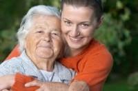 Praca Niemcy jako Opiekunka dla starszej pani w Rödersheim-Gronau koło Mannheim