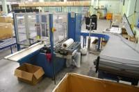 Praca w Niemczech od zaraz dla kobiet na produkcji obsługa maszyn Laupheim