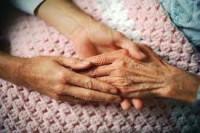 Praca Niemcy opiekunka osoby starszej w Hongsee koło Hamburga od sierpnia 2015