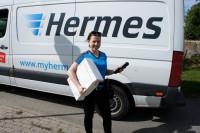 Niemcy praca kierowca kat.B – Kurier do rozwożenia paczek Landshut