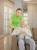 opieka_nad_seniorem_-_promedica24_28229