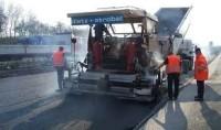 Praca w Niemczech od zaraz na budowie dróg dla budowlańców Hannover