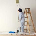 Budownictwo oferta pracy w Niemczech na budowie malarz-tapeciarz Fulda