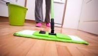 Dam fizyczną pracę w Niemczech Krefeld dla 2 kobiet przy sprzątaniu w sklepie