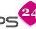 LOGO PS24