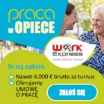 Niemcy praca jako opiekun – opiekunka dla starszej wesołej pani w Bawarii
