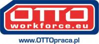 Niemcy praca – Pracownik obsługi obrabiarek CNC – Operator CNC