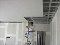 Pracownik budowlany praca Niemcy przy remontach-wykończeniach bez języka Ingolstadt