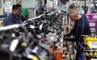 Pracownik produkcji – Niemcy praca w Hann. Munden