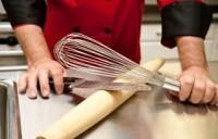 Praca Niemcy Heilbronn pomoc kuchenna w restauracji bez znajomości języka