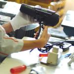 Bez języka oferta pracy w Niemczech Drezno na produkcji drobnego AGD