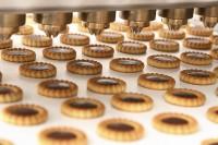 Oferta pracy w Niemczech pakowacz ciastek Geeste od zaraz na taśmie