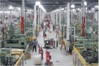 Oferta pracy w Niemczech dla grup Erfurt na produkcji części z tworzyw sztucznych