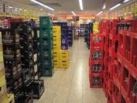 Niemcy praca od zaraz bez języka w Essen na magazynie zbieranie zamówień