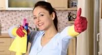 Niemcy praca bez znajomości języka sprzątanie domów, biur w Monachium