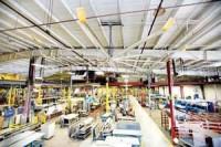 Mechanik maszyn i urządzeń – praca Niemcy w Göttingen