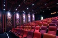 Niemcy praca od zaraz bez znajomości języka przy sprzątaniu kina Hamburg