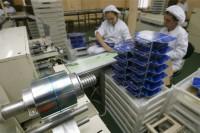 Niemcy praca bez znajomości języka od zaraz pakowanie produktów spożywczych