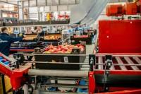 Niemcy praca bez znajomości języka Frankfurt dla par pakowanie i sortowanie owoców