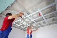 Praca w Niemczech w budowlance na stałe przy wykończeniach Essen